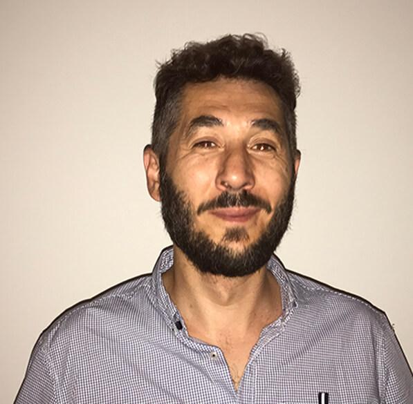 Gaglio Giuseppe - Milano Muncipio 1 e 6 preview e scheda.jpg