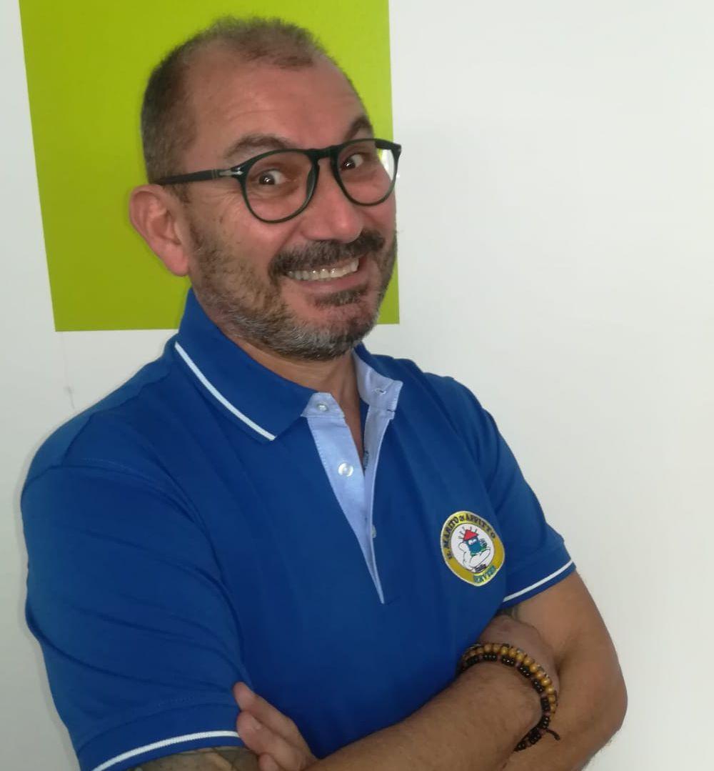 Damiano.jpg