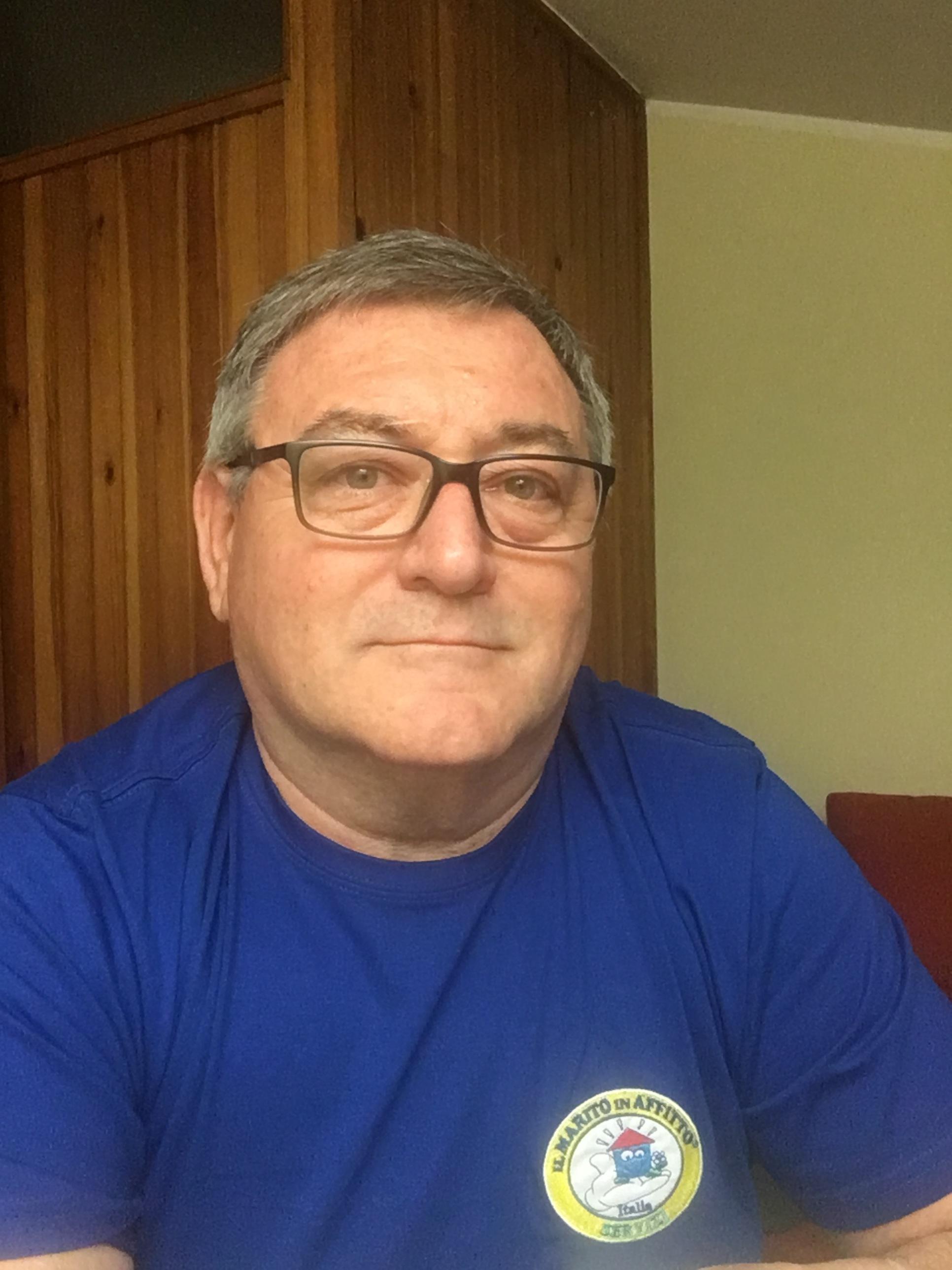 Claudio Oro 2.jpg