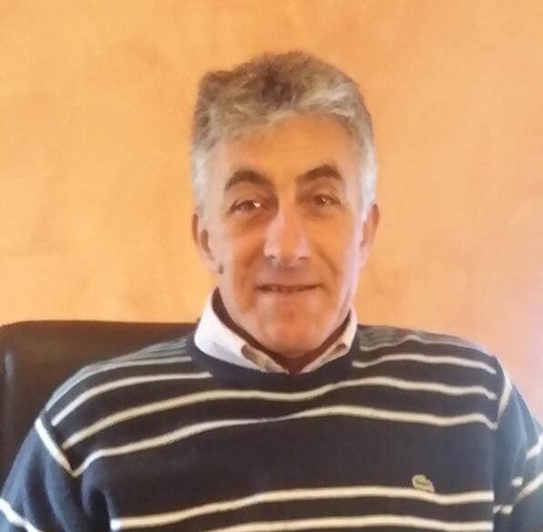 Milici Mauro - Genova preview e scheda.jpg